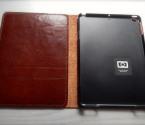 Чехол для iPad -
