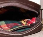 Сумка - Подкладка с карманом