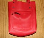 Женская сумка - Карман