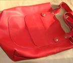 Женская сумка - В пустом виде